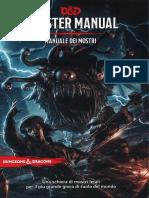 421153806-D-D-5-Manuale-Mostri-ITA.pdf