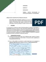documentos nina.docx