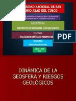dinamica-geosfera-y-riesgos-geologicos.ppt
