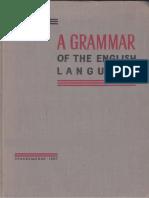 kaushanskaya-v-l-kovner-r-l-kozhevnikova-o-n-i-dr-a-grammar.pdf
