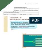 2 Guía complementaria 5° año Básico Lenguaje y comunicación