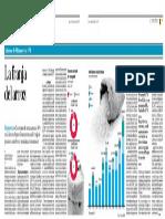 2017-12-04-La-franja-del-arroz-Informe-IPE-El-Comercio