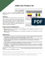 Relaciones_Colombia-San_Vicente_y_las_Granadinas