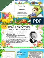DIAPOSITIVAS VIGOSTKY (1)