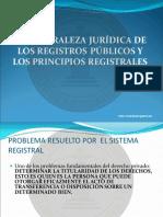 II+SESION+DE+NOTARIAL+REGISTRAL