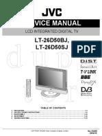jvc_lcd_ch_fl_LT-26D50BJ.pdf
