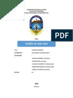 DISEÑO DE VIGA.docx