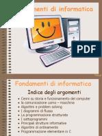 Fondamenti_Informatica.pdf