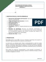 guianaprendizajen3___545f73fa80ed32b___ (1).pdf