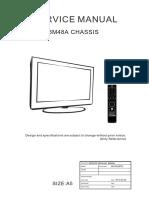MST6M182VG+T9.pdf