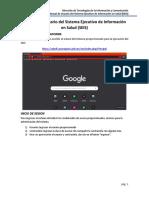 Manual_de_Usuario_del_Sistema_Ejecutivo_de_Informacion_en_Salud.pdf