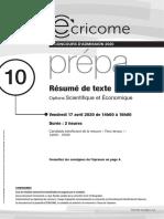 10_p_-_resume_de_texte_-_2020