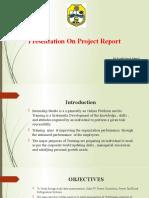 PPT presentation 3.pptx
