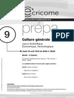 annales_ecricome_culture_generale_2019.pdf