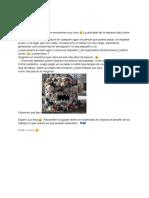 EEP 61Plást. 4°A y B Viviana Giuliano 13 al 17.pdf