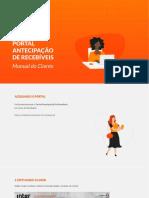 MANUAL DO CLIENTE - INTER[3].pdf