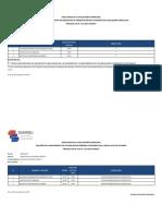 CAS N° 115-2019-SUNEDU-115 (2)