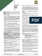 Conditions générales.pdf