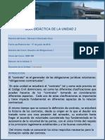 Guia_Unidad_2_DER-158_VF