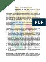 ACUERDO029-2016-CAP-IV2.pdf