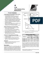 LNK562.PDF