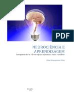 Neurociencia e Aprendizagem.pdf
