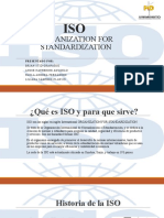 ISO1.pptx