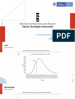 Curvascapitales408.pdf