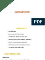 UNIDAD 4 2.pptx