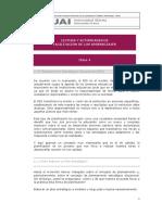 Actividad Asincrónica Lectura y Actividades de Facilitación de los Aprendizajes  (1).pdf