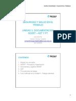 Material videconferencia tecsup.pdf