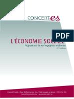 www.cours-gratuit.com--id-7174.pdf