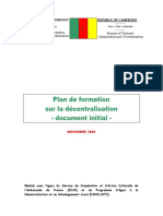 plandeformationsurladecentralisation