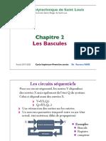 Chap2-Bascules.pdf