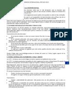 GUIA RESP CIVIL RESPONSABILIDAD POR PRODUCTO DEFECTUOSO (1)