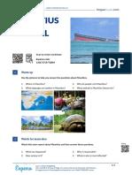 mauritius-oil-spill-british-english-teacher-ver2