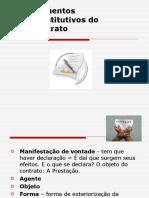 Elementos_constitutivos[1]