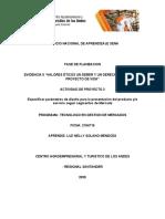437785596-AP03-EV05-Valores-Eticos-Un-Deber-y-Un-Derecho-en-Nuestro-Proyecto-de-Vida