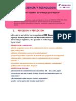 4° PRIM-. CIENCIA - AUTOEVALUACIÒN.pdf