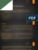 Arbitration Presentation 1.pptx