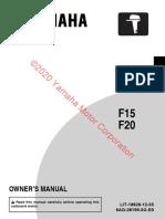 LIT-18626-12-35 (1).pdf