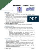 CV-Tadesse Fikre Teferra October 2020.pdf