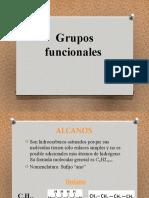 Grupos funcionales.ppsx