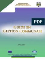 guide_en_gestion_communale_pdf_2012109_18827.pdf
