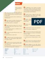 Cálculo Combinatório Exercícios.pdf
