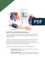 acerca de PRESION ARTERIAL.docx
