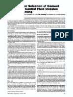 239596374-SPE-19522.pdf