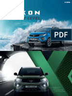 Tata Nexon Brochure - Oct2020_New