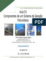 Aula_03-Componentes-dos-Sistemas-Fotovoltaicos