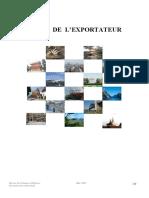 guide_export.pdf